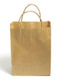 First Week of School Activity- Bags