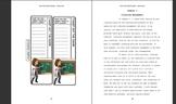 First Year Middle School Math Teacher Starter Kit