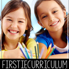 FirstieCurriculum First Grade Curriculum BUNDLED Resources