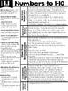 FirstieMath™ Curriculum