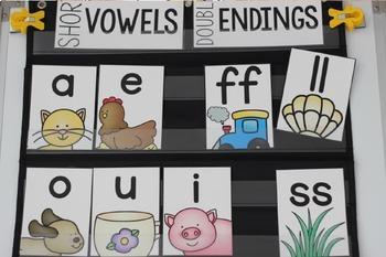 FirstiePhonics® First Grade Phonics Curriculum | Homeschool Compatible |