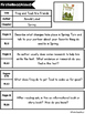 FirstieReadAloud First Grade Read Aloud Curriculum