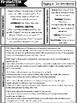 Firstie/KinderSTEM First Grade STEM Curriculum Bundle