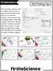 FirstieScience Curriculum