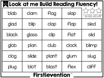Firstievention™ Curriculum