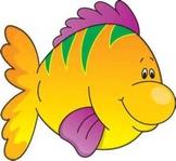 Fish Attendance