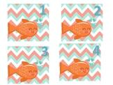 Fish Calendar Dates