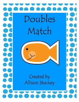 {$1 Deal} Fish Doubles Facts