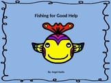 Fish Helpers