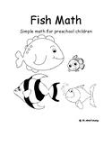 Fish Math!