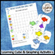 Fish Themed: What Color Fish Will I See? (Learning Cube, R