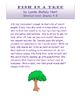 Fish in a Tree: Novel Study Guide with Signposts (Common C