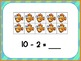 Fish with Ten Frames