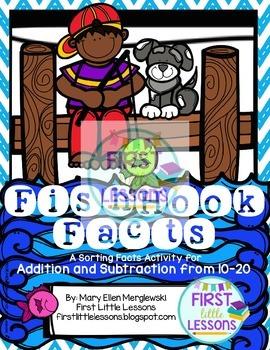 FishHookFactBundle