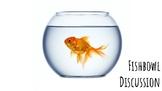 Fishbowl Discussion/Socratic Seminar