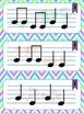 Fishin' For a Melody BUNDLE!  Recorder Improvisation Stations