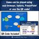Fishin' for Melody (Sol Mi) Interactive Music Game FREEBIE