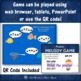 Fishin' for Melody (Sol Mi) Interactive Music Game