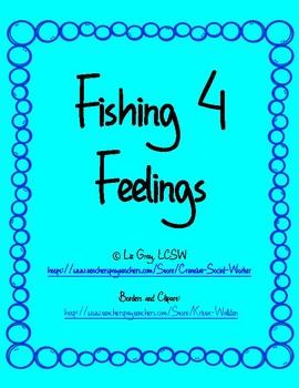 Fishing 4 Feelings