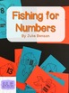 Fishing Bundle: Alphabet, Numbers, and Sight Words!