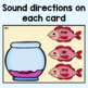 Fishing For Sight Words Boom Cards
