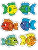 Sight Words- Fishing For Sight Words- Dolch Sight Word Lists 1-3