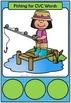 Fishing for CVC Words