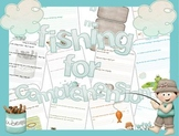 Fishing for Comprehension