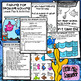 Fishing for Problem Solving: Scripted Lesson & PPT for Class and Small Group