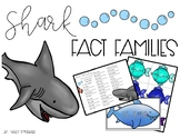 Fishing for Fact Families