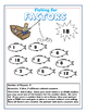 Fishing for Factors -- Gameboards for Partners