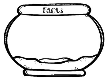 Facts and Opinions Learning Craft