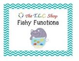 Fishy Functions