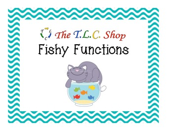 Fishy Functions