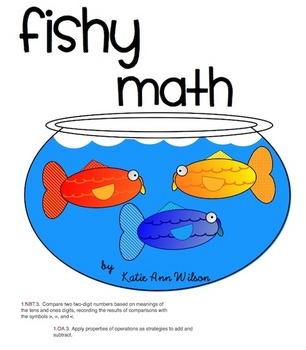 Fishy Math