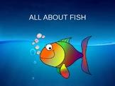 Fishy PowerPoint
