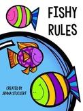 Fishy Rules