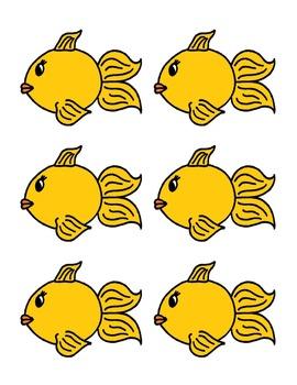 Fishy's Vocalic R -ar