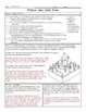 Fitness and Gene Flow Evolution Biology Homework Worksheet