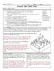 Fitness and Gene Flow Evolution Biology Homework Worksheet