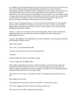 Fitzgerald - 8 Short Stories!