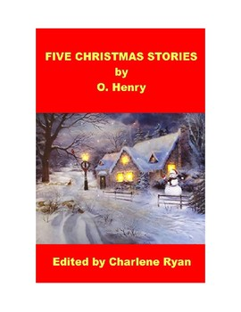 Five Christmas Stories by O. Henry