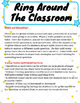 Five Easy Instructional Strategies To Teach Any Topic