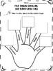 Five Finger Retelling: The 3 Little Pigs