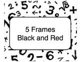 Five Frames