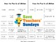 Five Ks of Sikhism Lesson plan, Cards for game, Online Activities & Worksheets