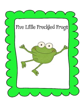 What's New at Printable Pre-K