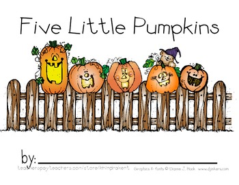 photograph about 5 Little Pumpkins Printable referred to as 5 Small Pumpkins Coloring Worksheets Training