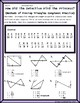 Five Methods for Proving Triangles Congruent Riddle Practice Worksheet