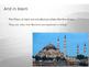 Five Pillars of Islam PowerPoint